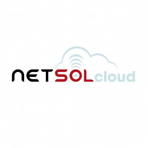 NetSol Cloud