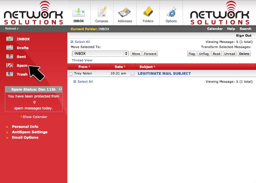 legitimate-webmail