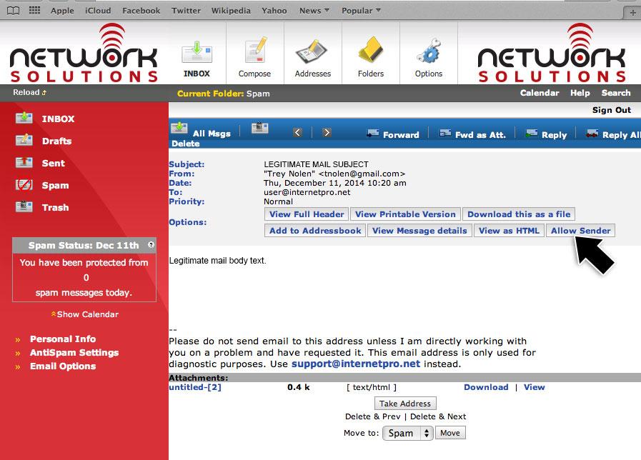 legitimate-webmail2